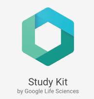 google study kit