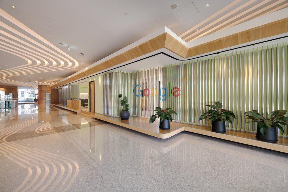google-taiwan-hub-5