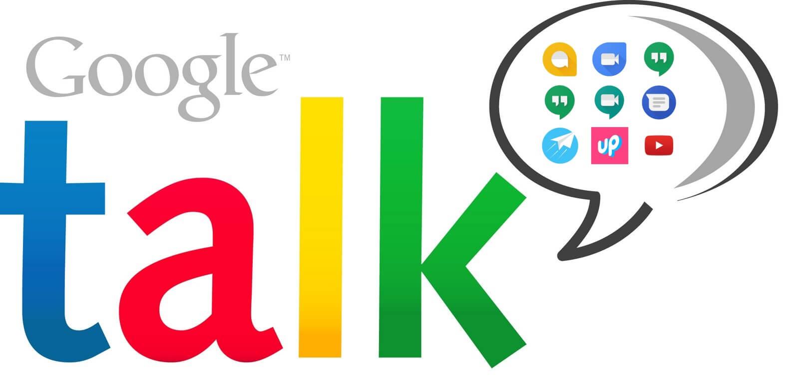google-talk-logo