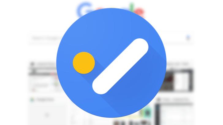 Google: Aufgaben-Tool könnte wiederauferstehen, goo.gl wird eingestellt