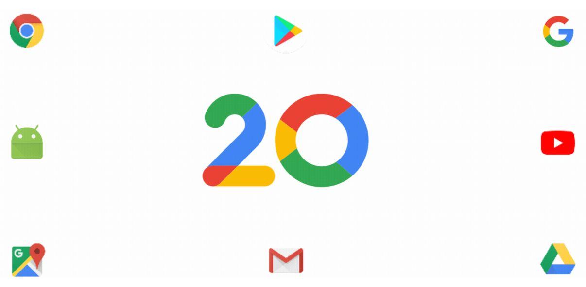 google tipps