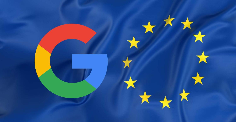 google trends europawahl