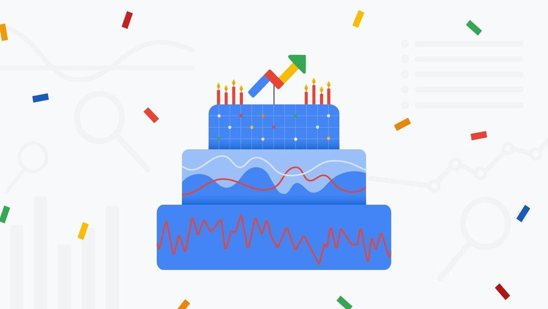 google trends logo geburtstag