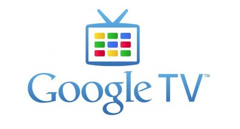 google tv logo 2011