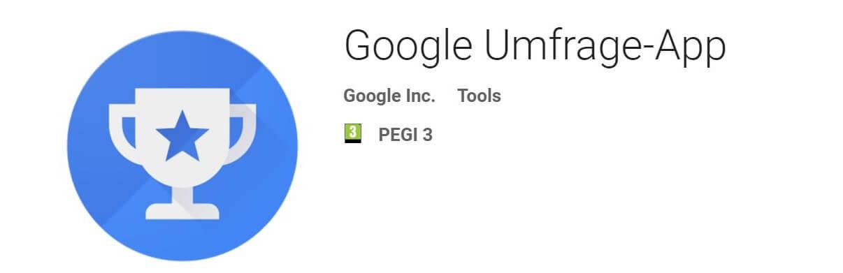 Google Guthaben Verdienen