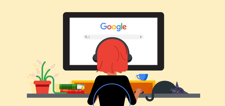 google websuche smart searcher