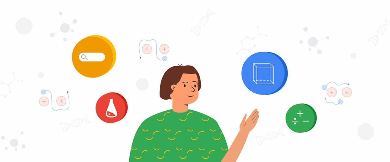 google websuche tipps