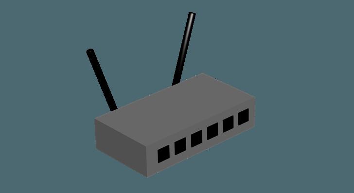 WLAN nicht mehr sicher: Forscher finden Sicherheitslücke im WPA2-Protokoll