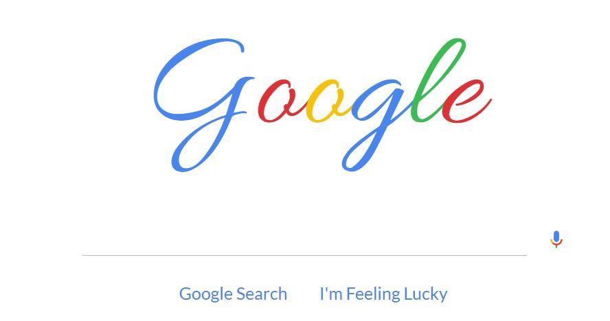 google zensational