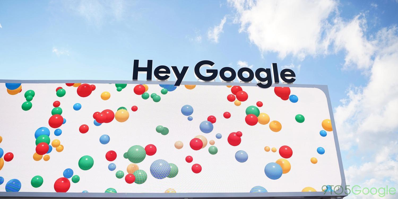 google_ces_2019_8