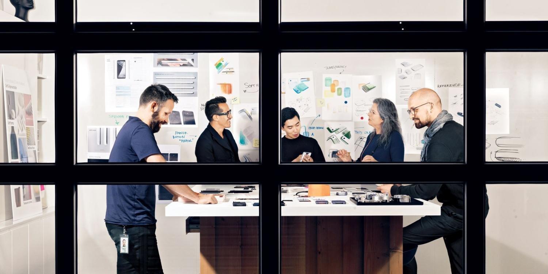 google_design_lab_3-1
