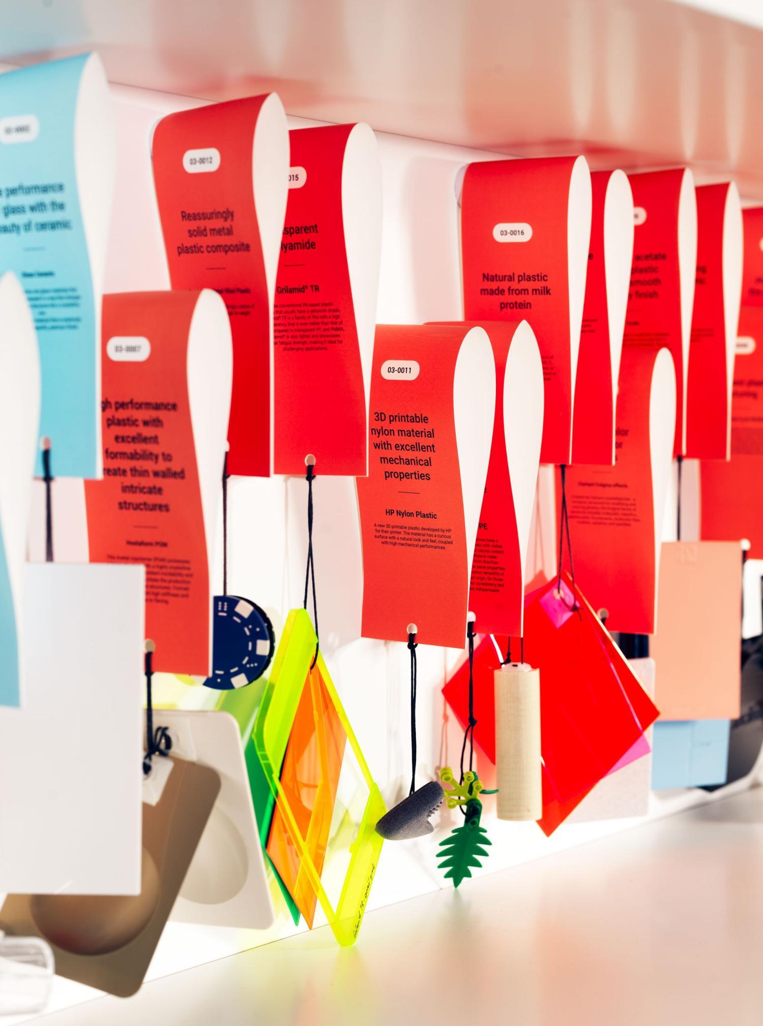 google_design_lab_6
