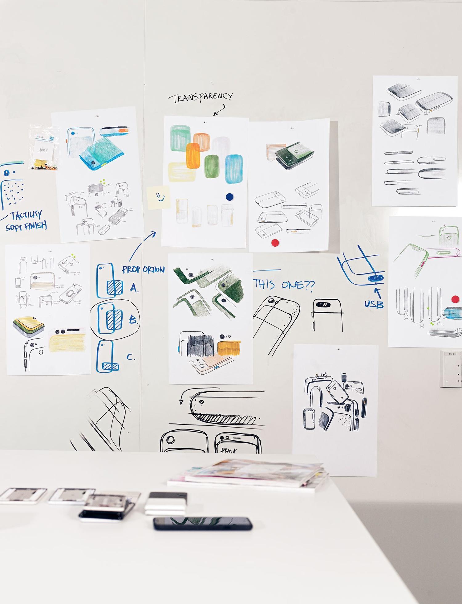 google_design_lab_7