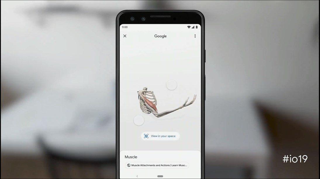 google_search_lens_2