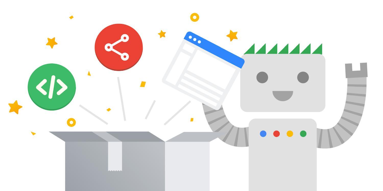 googlebot robots