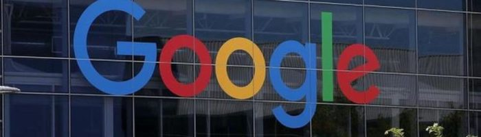 googleplex logo