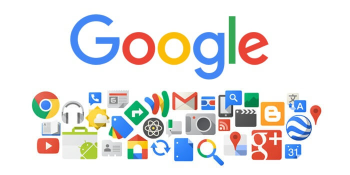 googleproducts