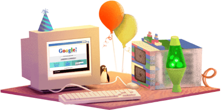 googles-17th-birthday-6231962352091136-hp