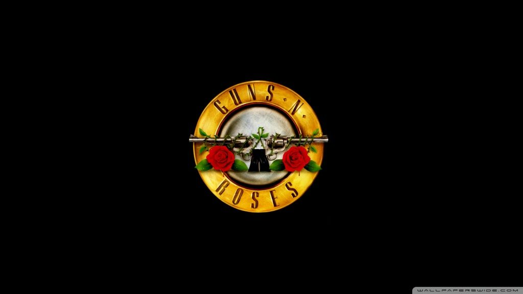 guns_n_roses_logo_hd-wallpaper-1024x576