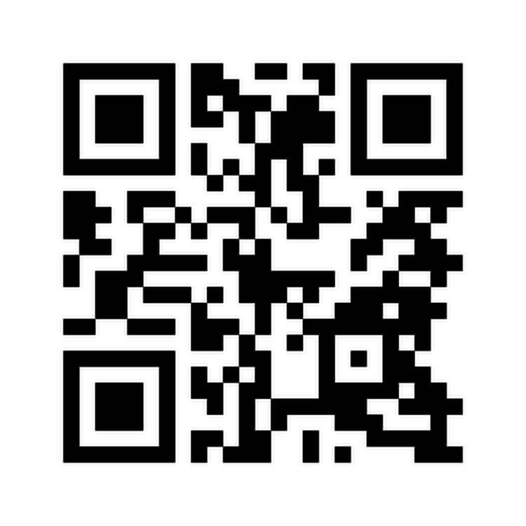 gwb qr code