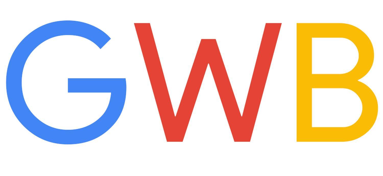 gwb_logo