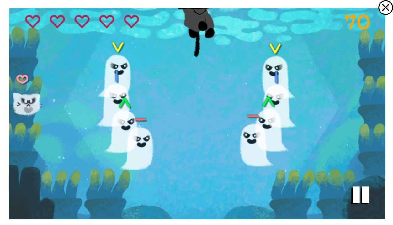 halloween feiertag google doodle anleitung 3
