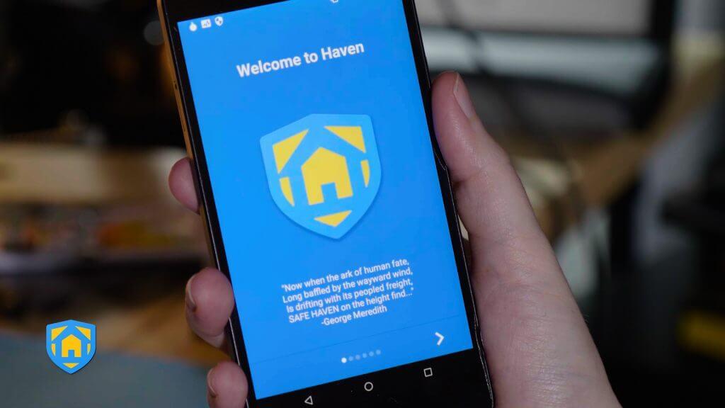 Gibt es Handy Spionage kostenlos?