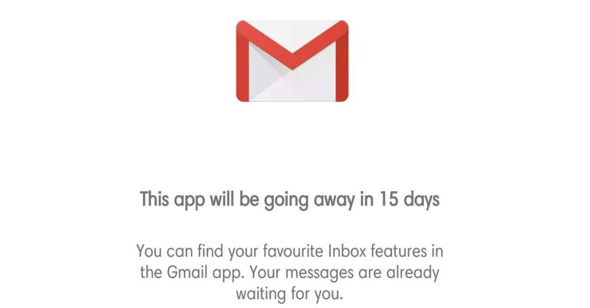 inbox switch to gmail