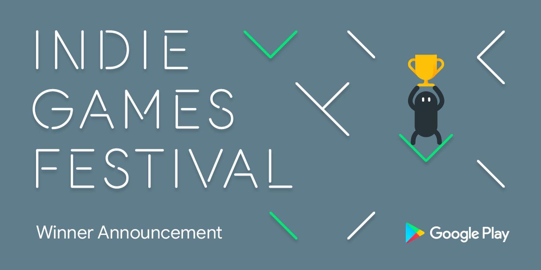 indie games festival die besten spiele