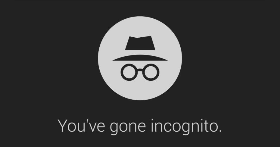 inkognito logo