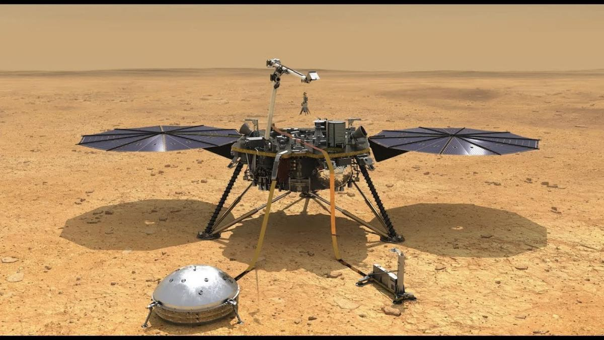 insight mars rover live stream -#main