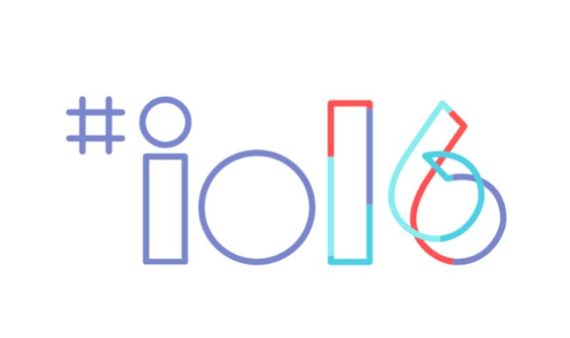 iologo