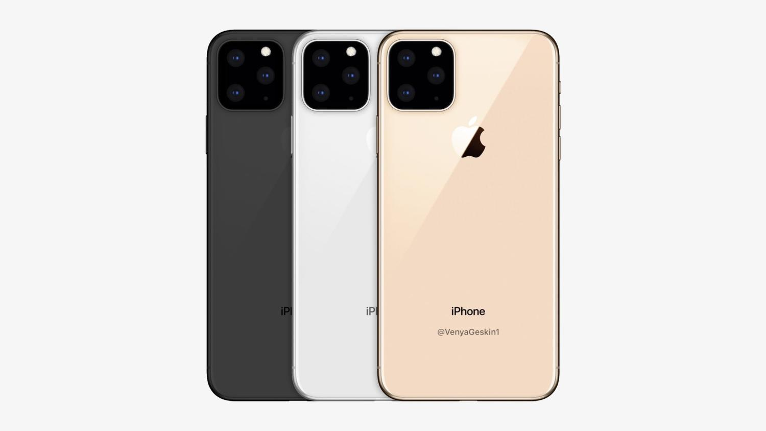 iphone 11 leak
