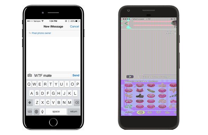 iphone-pixel