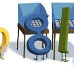 Wahlen in Israel - 22. Januar