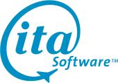 ita software logo
