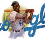Jackie Robinsons 94. Geburtstag - 31. Januar (USA)