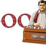 72. Geburtstag von Jagjit - 8. Februar (Indien)