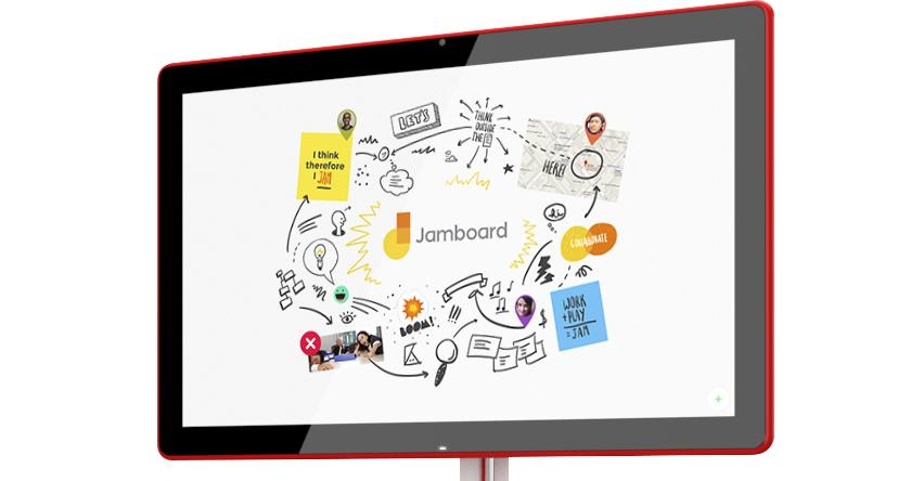 jamboard-front