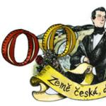 205. Geburtstag von Josef Kajetán Tyl - 4. Februar (Tschechien)