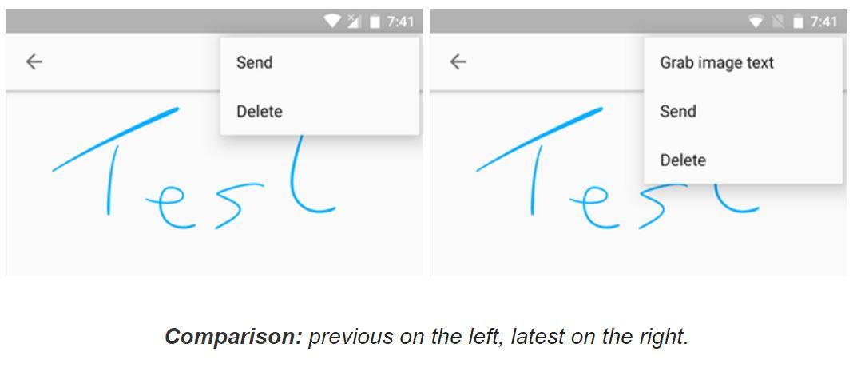 keep-text