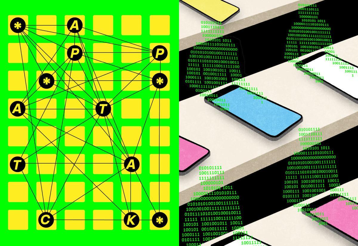 klickbetrug android logo
