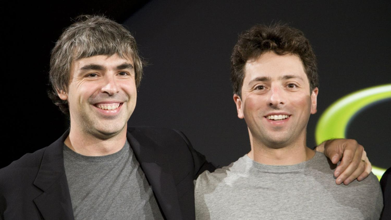 """larry page sergey strand """"width ="""" 1500 """"height ="""" 844 """"class ="""" alignnone size-full wp-image- 80003 """"srcset ="""" https://www.googlewatchblog.de/wp-content/uploads/ larry-page-sergey-brin.jpg 1500w, https://www.googlewatchblog.de/wp-content/uploads/larry- sergey-brin-page-300x169.jpg 300w, https://www.googlewatchblog.com/ wp-content / uploads / larry-page-sergey-brin-768x432.jpg 768w, https://www.googlewatchblog.de/wp-content/uploads/ larry-page-sergey-brin-1024x576.jpg 1024w, https: //www.googlewatchblog.com/wp-content/uploads/larry-page-sergey-brin-640x360.jpg 640w, https://www.googlewatchblog.com/wp-content/uploads/larry-page-sergey-brin -800x450.jpg 800w """"values ="""" (maximum width: 1500px) 100vw, 1500px"""