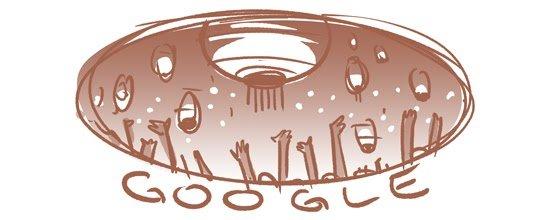 laternenfest google-doodle entwurf 1