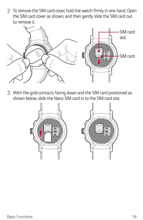 lg-watch-sport-guide-3