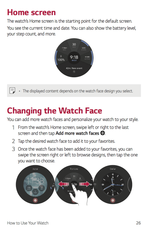 lg-watch-sport-guide-4