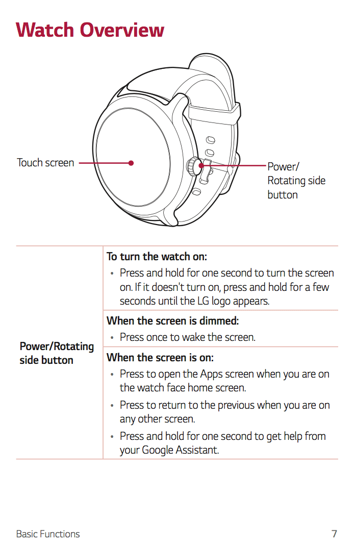 lg-watch-style-guide-1