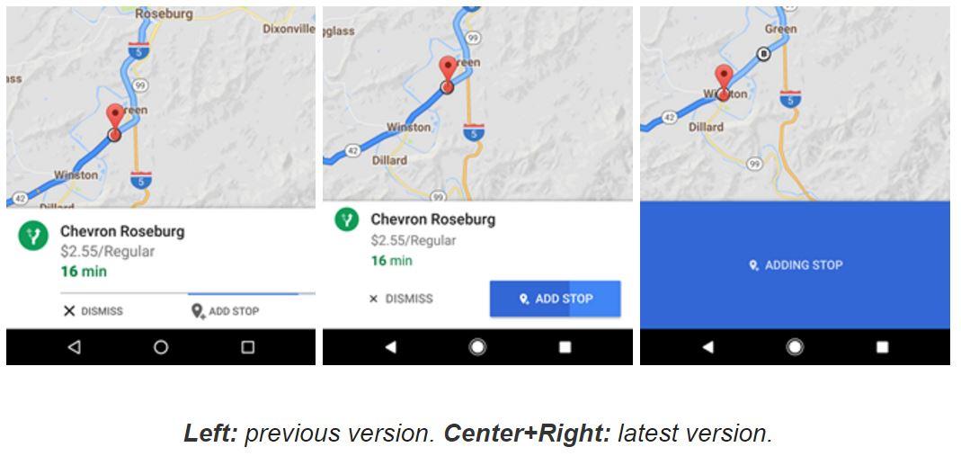maps-navigation