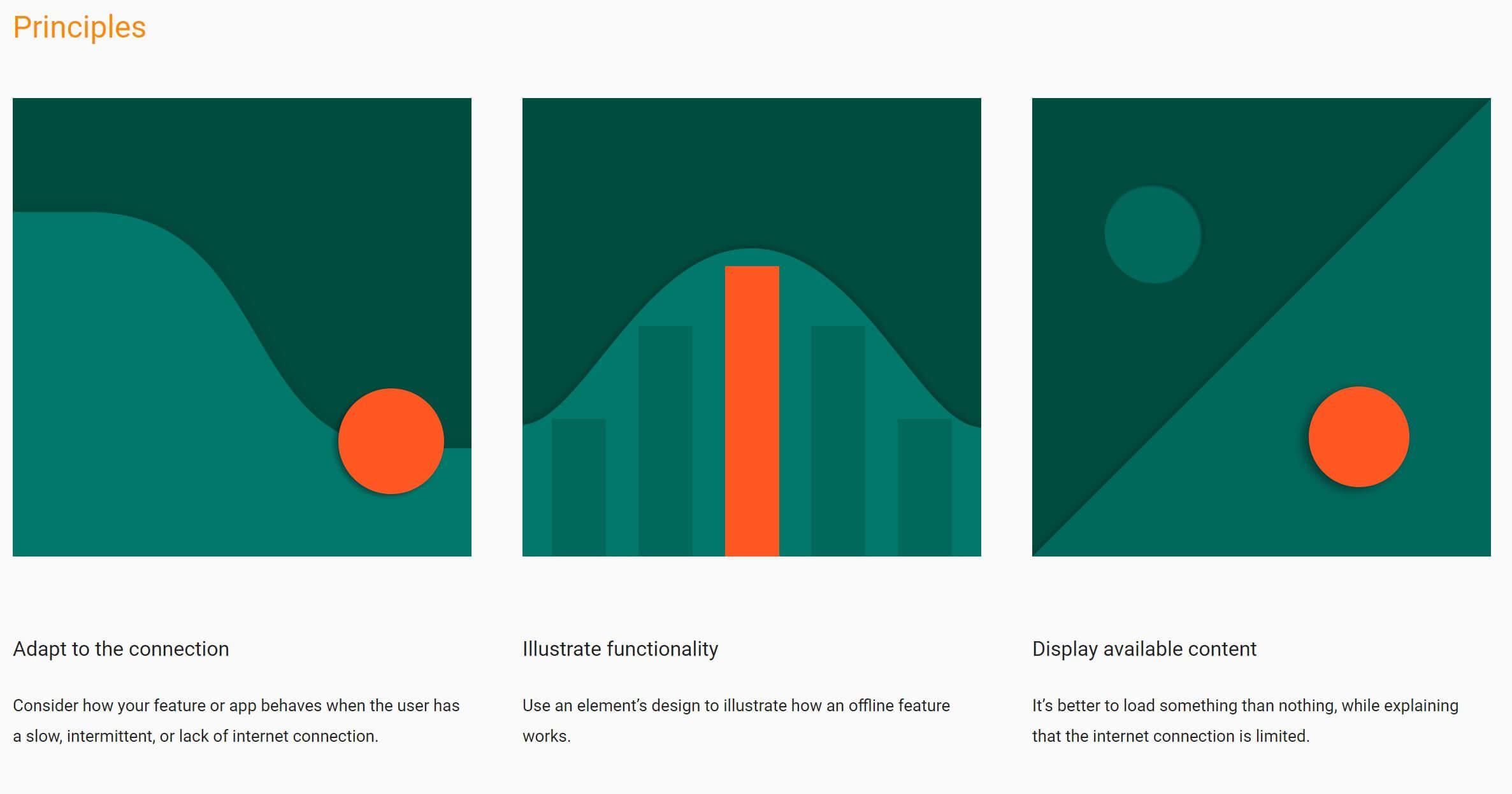 material design september