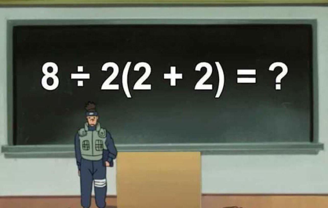 mathematik cover